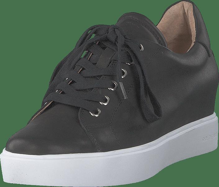 Shoe The Bear - Ava L 110 Black
