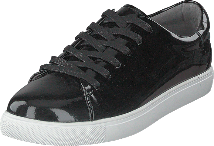 Shoe The Bear - Ella L 110 Black