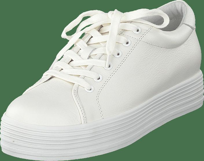 Shoe The Bear - Bella L 120 White