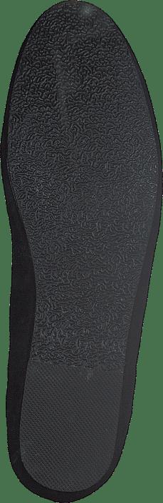 Kjøp Duffy 97-19082 Black Sko Online