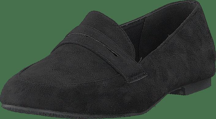 Duffy - 97-19082 Black