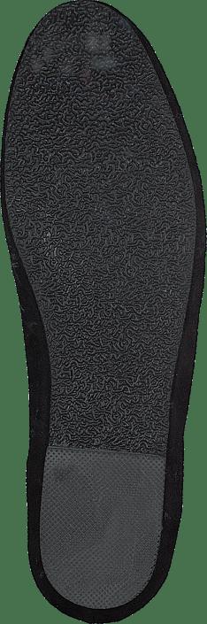 97-19081 Black