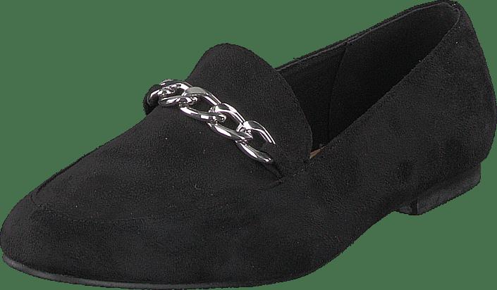Duffy - 97-19081 Black
