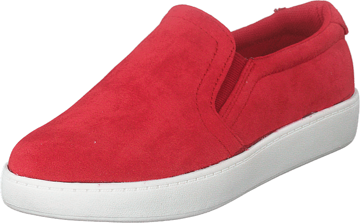 Duffy - 73-51700 Red