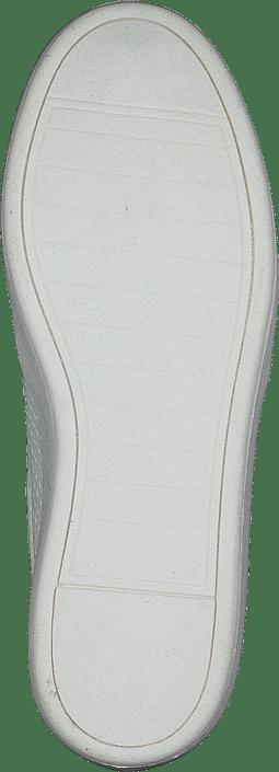 Duffy - 73-41700 White