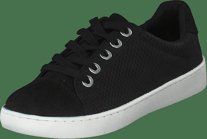 Duffy - 73-61251 Black