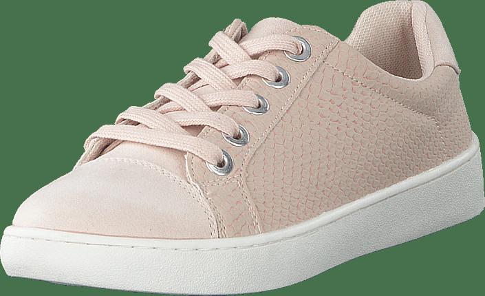 Duffy - 73-61251 Light Pink