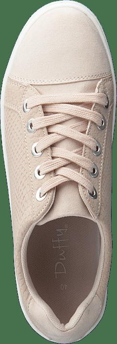 Duffy 73-61251 Light Pink 215487793