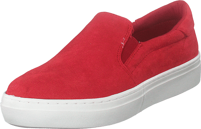 Duffy - 73-52229 Red