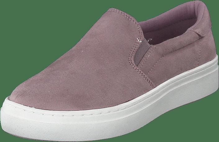 73-52229 Light Purple