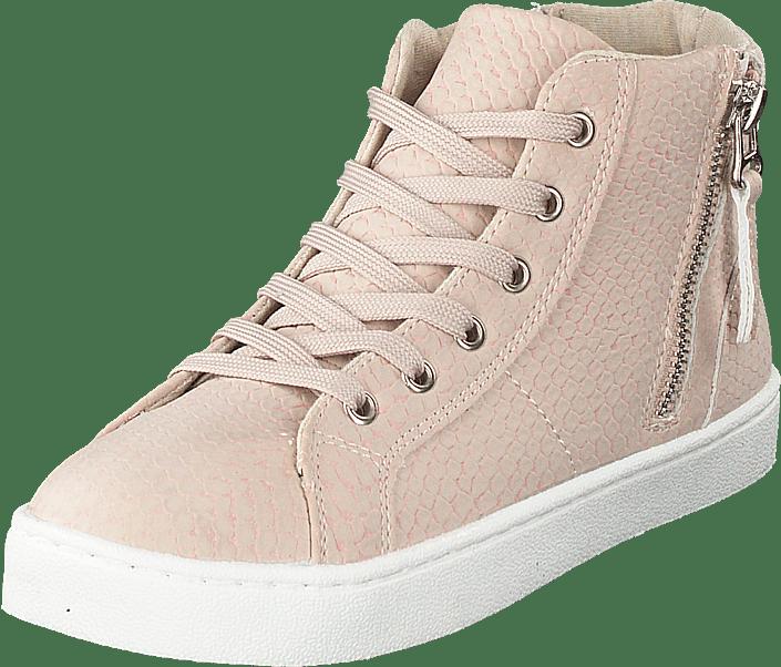 Duffy - 73-52228 Kids Light Pink