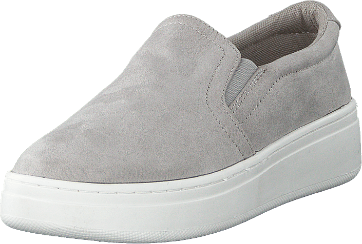 Duffy - 73-52209 Grey