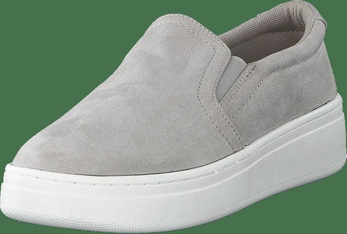 Duffy 73 52209 grå gråa Skor Online
