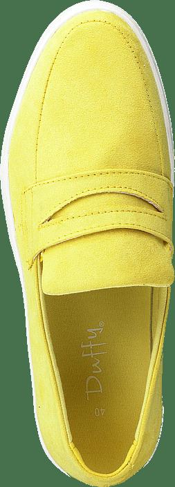 73-42230 Yellow