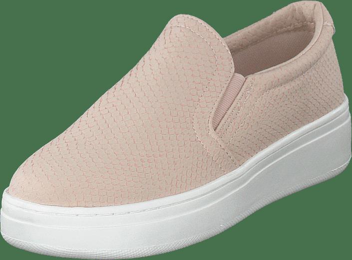 Duffy - 73-42209 Light Pink