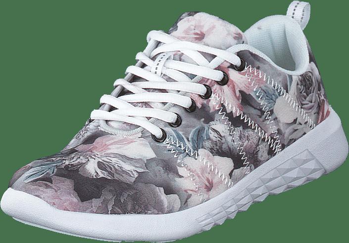 70 Lilla Og Køb Sportsko Sneakers Online 60123 37771 Duffy 47 Sko Multi 6Tqxwxna1I