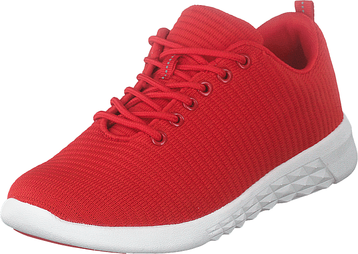 Duffy - 70-37770 Red