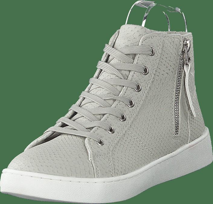 Duffy - 73-52228 Grey