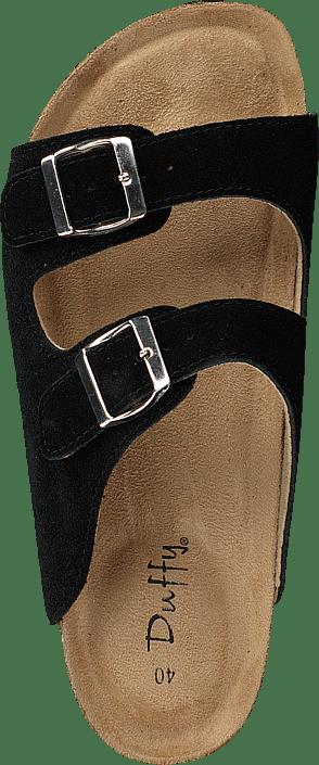86-19336 Black