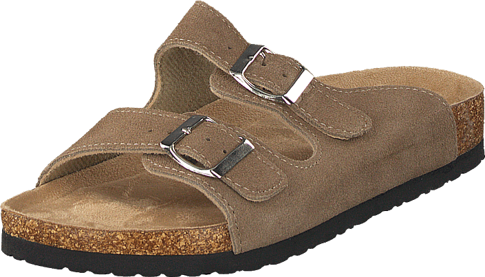 Duffy - 86-19336 Taupe