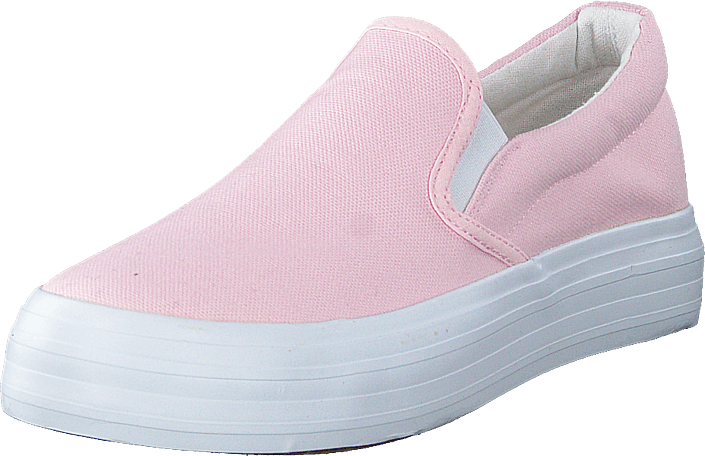 Duffy - 92-06025 Pink