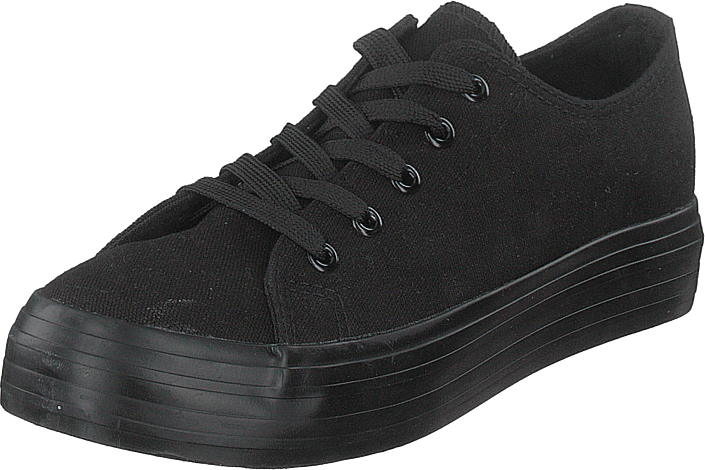 Duffy - 92-06024 Black