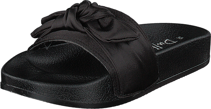 Duffy - 97-00832 Kids Black