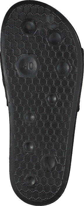 Duffy - 97-00745 Black