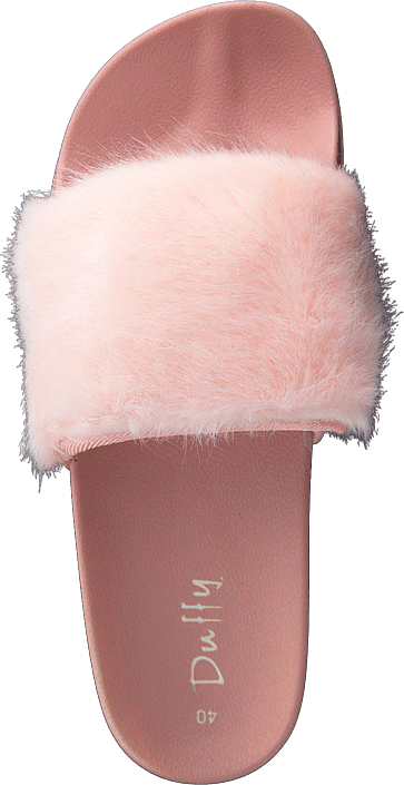97-00791 Light Pink