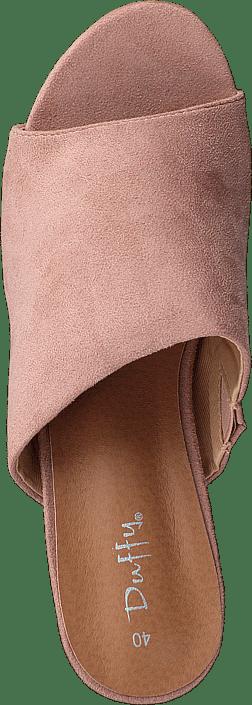 97-00736 Light Pink