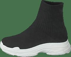 7718acf97c5c Duffy Sko Online - Danmarks største udvalg af sko