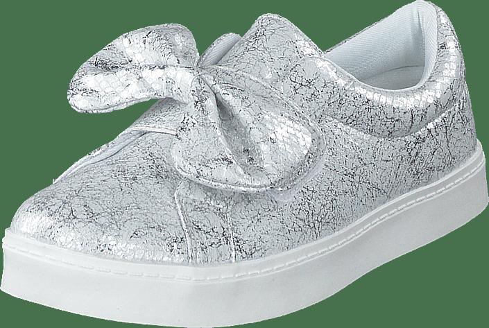 84-17312 Silver