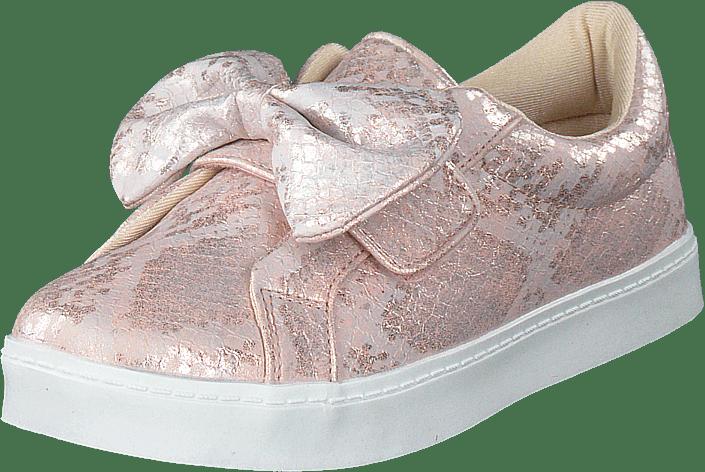 Duffy 84 17312 rosa beige Skor Online