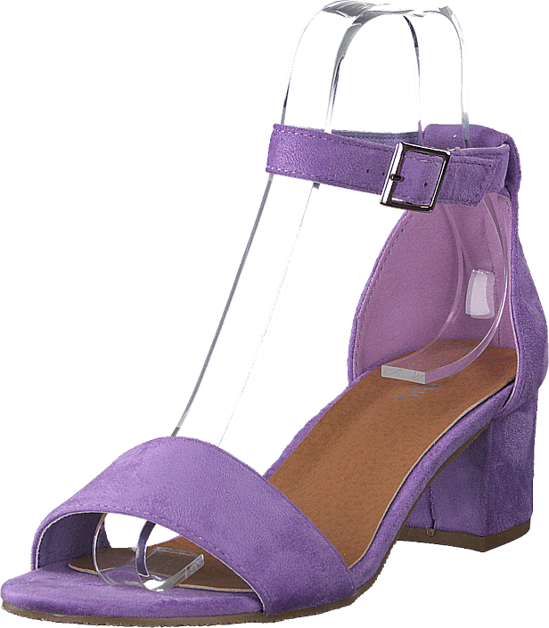 Duffy - 97-18551 Purple