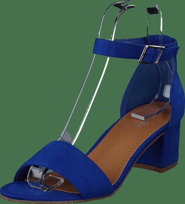 97-18551 Blue