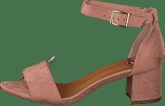 56776905207 Duffy Sko Online - Danmarks største udvalg af sko | FOOTWAY.dk