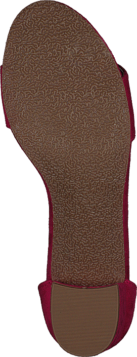 Femme Chaussures Acheter Duffy 97