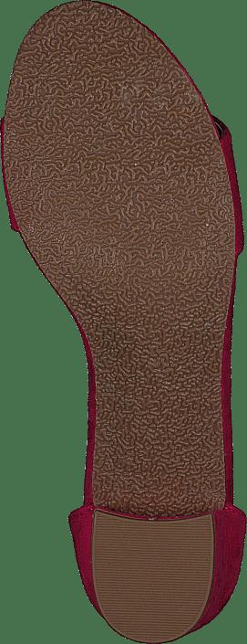 97-18551 Fuchsia