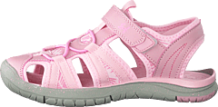 best sneakers a8031 2be91 Leaf - Salo Lt Pink