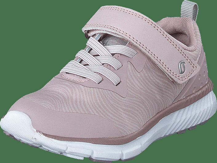 Leaf - Kolima Pink