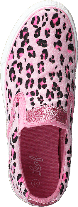 Kaby Pink