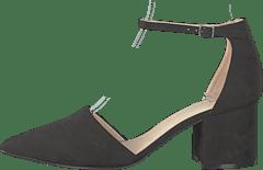 Bianco, Sko Danmarks største udvalg af sko   FOOTWAY.dk