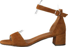 d3c1a983ba3 Billi Bi Shoes Online - Europe's greatest selection of shoes ...
