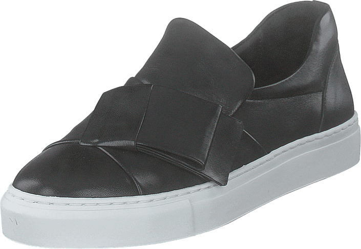 Billi Bi - Shoes Black Nappa