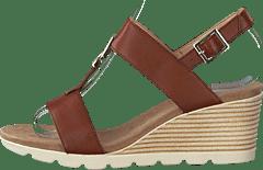 8c5500e742aa Caprice Sko Online - Danmarks største udvalg af sko