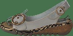 288a7411c849 Fly London Sko Online - Danmarks største udvalg af sko