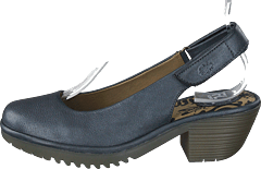 Wurt020fly Janeda Anthracite