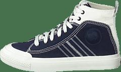 5d9d6f0af94e Diesel Sko Online - Danmarks største udvalg af sko