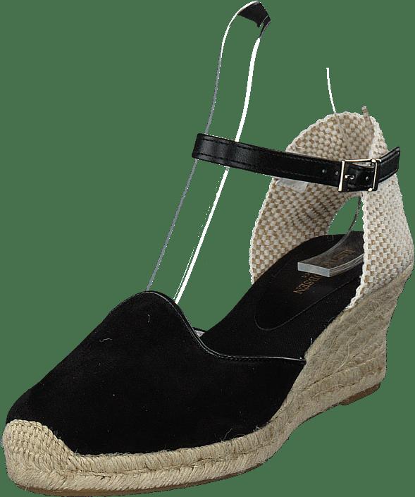 Ilse Jacobsen - Dahlia2110 Black