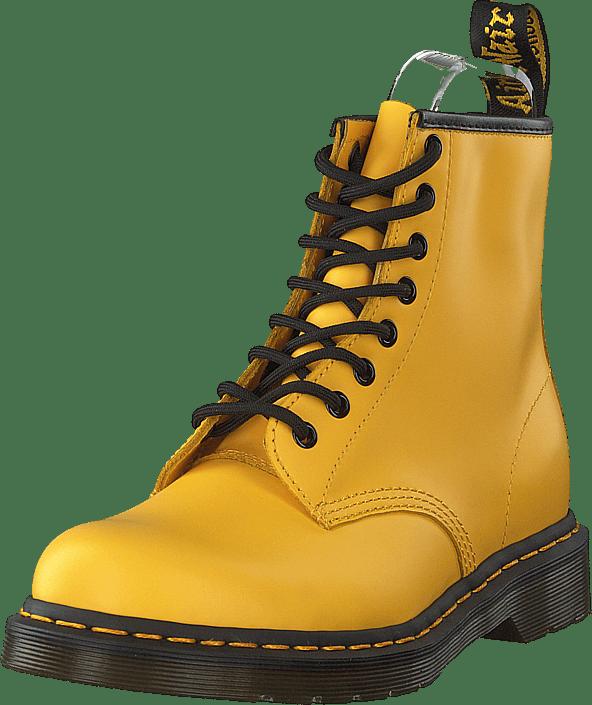 magasiner pour le meilleur pourtant pas vulgaire gamme de couleurs exceptionnelle 1460 Yellow